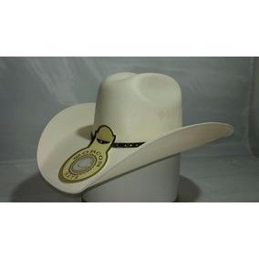 Sombreros Morcon Panama 500x en Mercado Libre México ce7830ecbd2