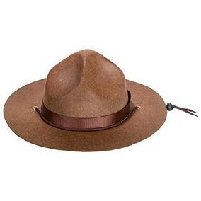 863e2055de29a Canguros Gucci Hombre Moda Otros - Sombreros en Antioquia en Mercado ...