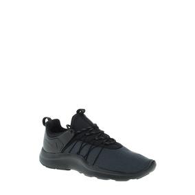 Tenis Nike Darwin Para Hombre Negros Roshe Prestos