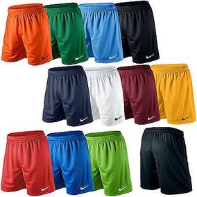 Short Nike Caballero