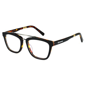 0edf70339b9a0 Armacao De Oculos De Grau Lancamentos - Óculos no Mercado Livre Brasil