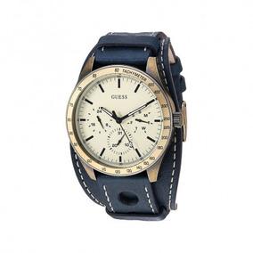 Reloj Guess Dorado Para Hombre - Relojes en Mercado Libre Perú 866d5486b344