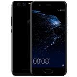 Huawei P10 Plus Dual Sim 128gb Lte 6gb Ram 20mpx