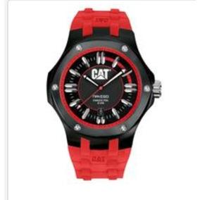 2c4b98af957 Relogio Caterpillar Extend Masculino Tissot - Relógios De Pulso no ...