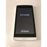Celular Tp-link Neffos C5l De 4.5 Liberado Doble Sim