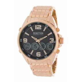 Reloj Keneth Cole Caballero Original Nuevo En Oferta