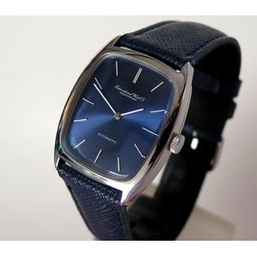 86e1ad3c0a9 Relogio Iwc Schaffhausen Swiss Made - Relógios De Pulso no Mercado ...