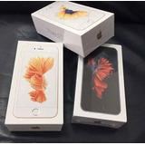 iPhone 6s 64gb Replic#a - Promoção - Novo