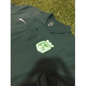 d5c9570d95e Camisetas Nike Baratas - Camisas de Hombre en Mercado Libre Colombia
