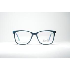 f5c8a1d69a04d Armaçao De Oculos Multifocal Feminina - Óculos no Mercado Livre Brasil