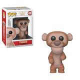 Funko Pop Tigger 439 Cristopher Robin Disney