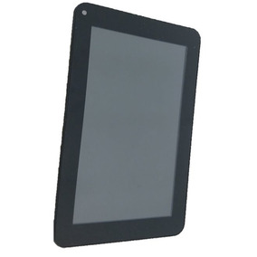 Display Lcd E Touch Tablet Dl Pis-t71 L342 7 Polegadas
