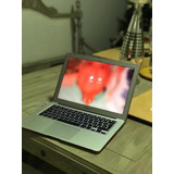 Vendo Macbook Air Modelo 2015 128 Gb 2,500,000 Pesos