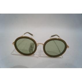f4bf636a7 Oculos Hb Modelo Scan Lindo - Calçados, Roupas e Bolsas em São Paulo ...