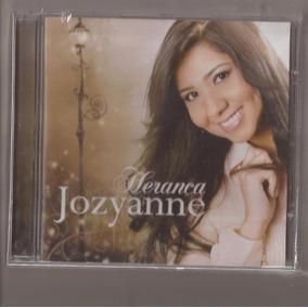 cd jozyanne herana gospel free