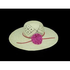 Sombreros Paja Toquilla - Sombreros en Mercado Libre Perú 90f7fe324a5