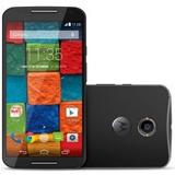 Motorola Moto X2 Xt1097 4g 32gb Vitrine Anatel!nf+fone+cabo!