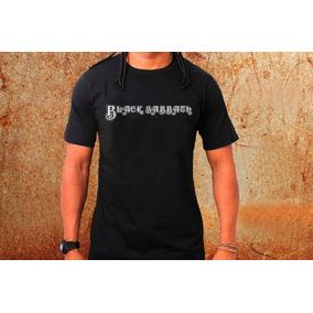 Em Salvador Camisa P%c3%b3lo Ralph Lauren Manga Longa - Calçados ... fdf0f4543c11b