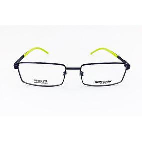 Oculos Mormaii Mol64 Metal - Óculos no Mercado Livre Brasil 5c02861c46