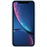 Iphone Xr 64 Gb Ios 12 Lacrado Garantia 1 Ano Câmera 12mp