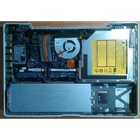 Macbook A1181 (remate)