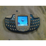 Nokia 3300 Similar Ngage Ponle Tu Chip Telcel Y Listo