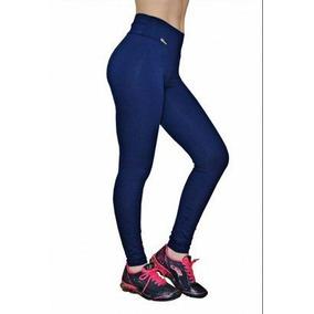 21f5e4504 Kit 3 Legging Plus Size G1 G2 G3 Leg Suplex Flanelada Alta