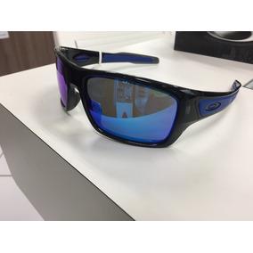 d65447c1ef161 Oculos Liv Berry 05 667 De Sol Oakley - Óculos no Mercado Livre Brasil