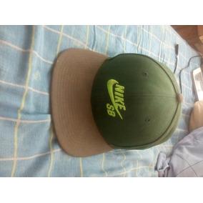 Gorras Nike en Mercado Libre México 4300ed87851