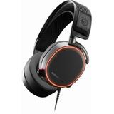 Audifonos Gamer - Steelseries Arctis Pro Wired Dts X V2.0