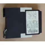 3bce21e6265 Rele Temporizador Telemecanique Re4 Tl1 1bu