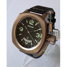 c6972ae090c Magnum Ma32381 - Joias e Relógios em Pernambuco no Mercado Livre Brasil