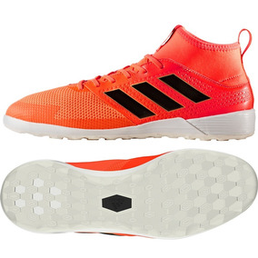 Chuteira Futsal Adidas - Chuteiras Adidas de Futsal no Mercado Livre ... 38a574c9c9782