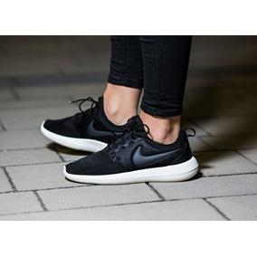 Ecuador Calzados Nike Hombre Para Mercado Zapatos En Libre SZwqwRx