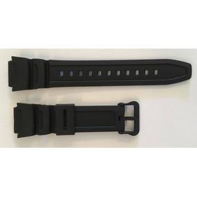 3ea0f26cbac Pulseira Casio Sgw 400h Esportivo Masculino - Relógios De Pulso no ...