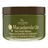 Tratamiento Macadamia Deep Repair 227ml- Sally Beauty