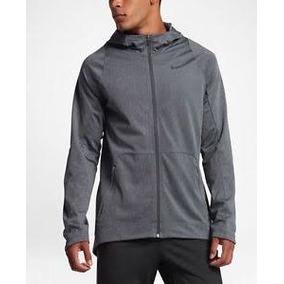 Sudadera Nike Elite Hyper Hoodie