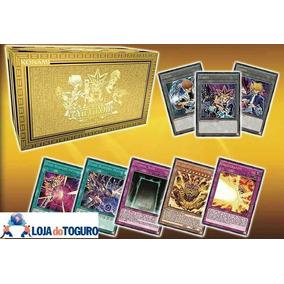Legendary Decks 2 - Decks Legendários 2 - Promoção