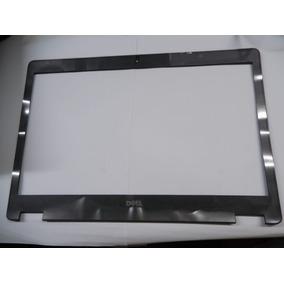 Moldura Bezel Dell Latitude E5480 Pn 09r00f