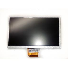 Pantalla Lcd 7 At070tn92 At070tn90 Tablet (8 Trp)