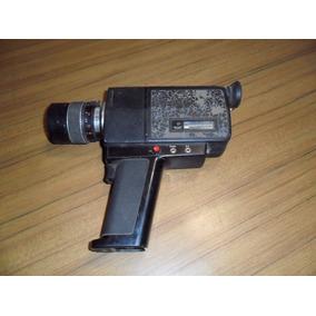 Antigua Filmadora De Los 70 No Funciona¡ Coleccion¡