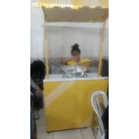 7a7dcff40dde4 Aluguel De Brinquedos Para Festa Em Marilia Sp - Outros no Mercado ...