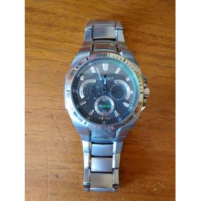 4b737ca7590 Relogio Orient Mbssc 025 P2sx - Relógios De Pulso no Mercado Livre ...