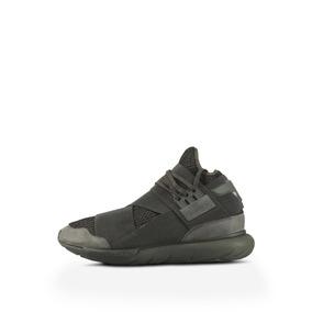 Tênis adidas Y-3 Qasa High Yohji Yamamoto - Sneaker