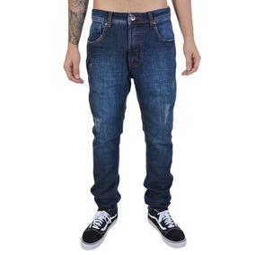 Calca Jeans Mcd Masculino - Calças no Mercado Livre Brasil b12141181c7