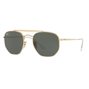 Rayban Marshall - Óculos De Sol Ray-Ban no Mercado Livre Brasil ffb13c081c