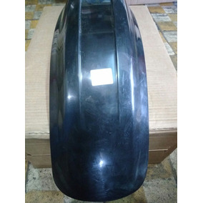 Paralama Xlx 350 Xr 200 Nx 150 Diant Preto Orig