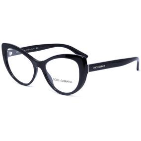 Dolce   Gabbana Dg3285 501 54 - Preto - Promoção a23c3a4d8b