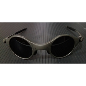 Oakley Mars Xmetal. Falso - Óculos no Mercado Livre Brasil 478c291b8e