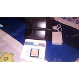 Consola Nintendo Sd Life